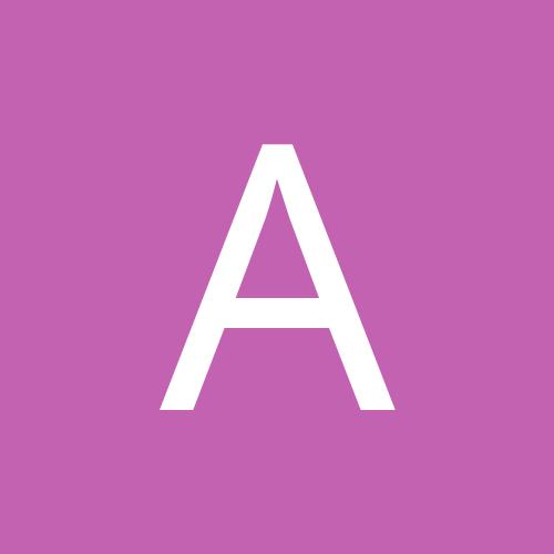 Acbus