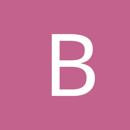 bballfan9183