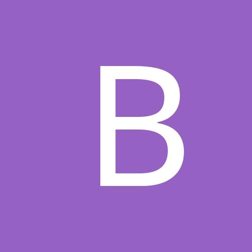bmcgee81