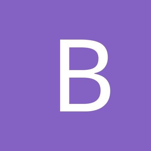 BealeSt.BlueBleeder