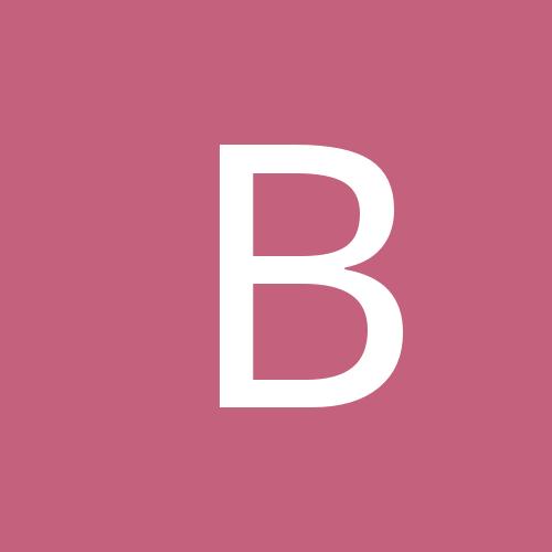 BHZMAFIA