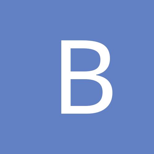 BlueLabel`Lxn
