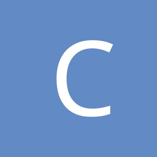 ChattownTN