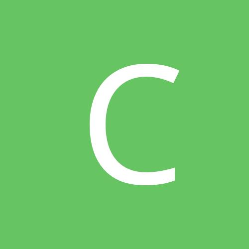 califor