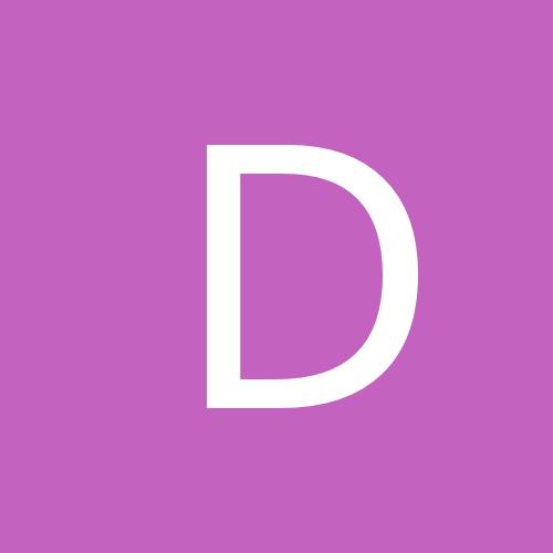 Dwash