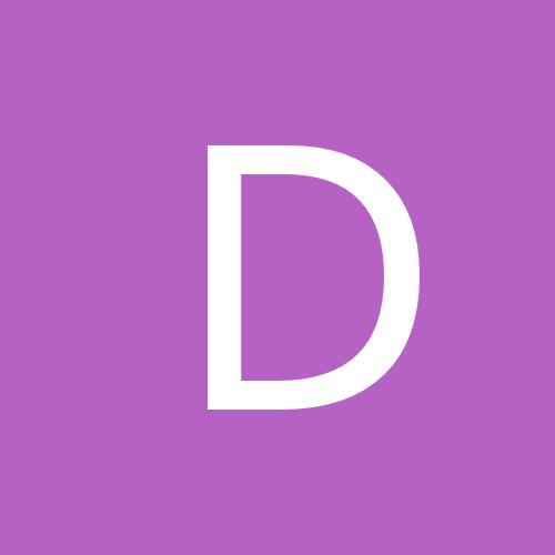 dy_dy_dynomite
