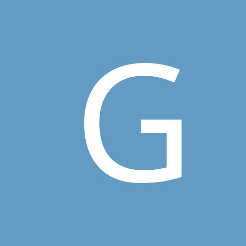 GrizzPimp