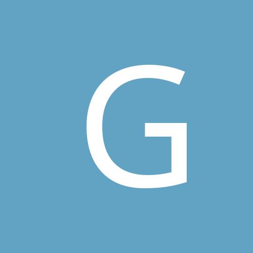 Gallofa