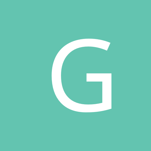 gogrizz12