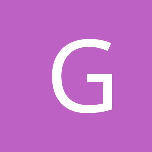 grizbrian