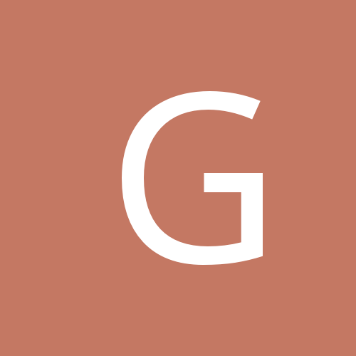 GoGoGadgetGrizz