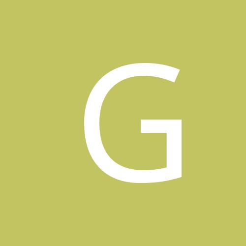 Gman1