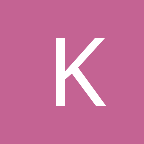 Kobe_Matrix