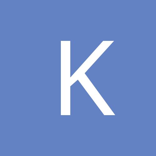 K Kenteris