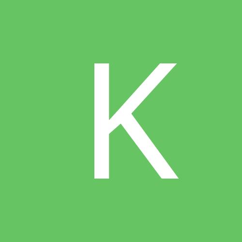 kfilament