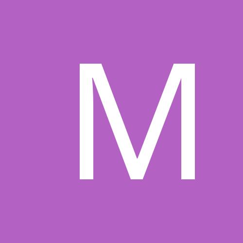 moisesalex