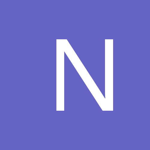 nwagrizzfan