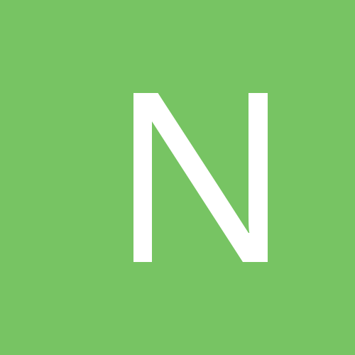 NikOnder