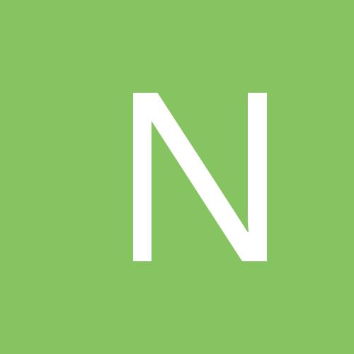 NoLookPass