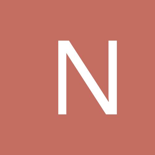 NancyW