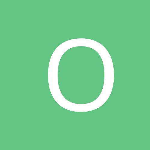 oneal-sama