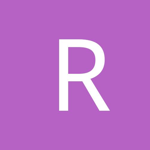 realgfan