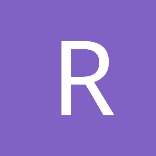 realtalk_901