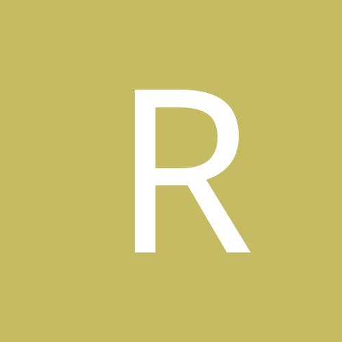 rudyrulz