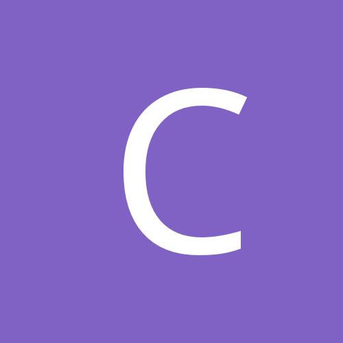 Cdub10