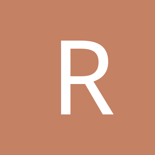 Rdk4121