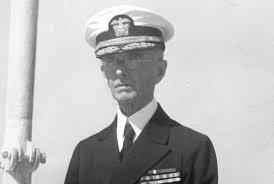admiral schofield.jpg