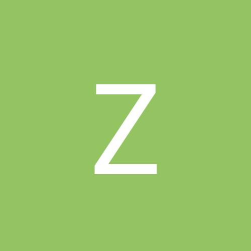 zhebaby0812