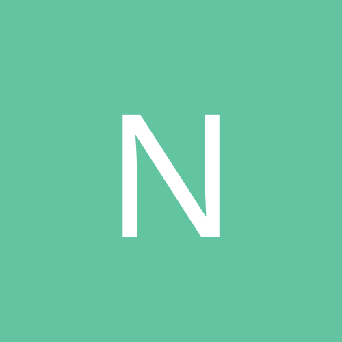 NoahG82