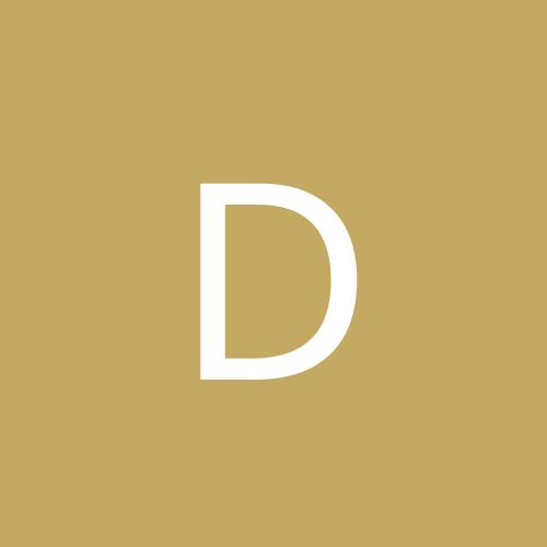 dwp199488