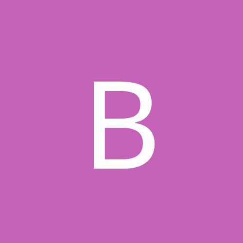 bbfan