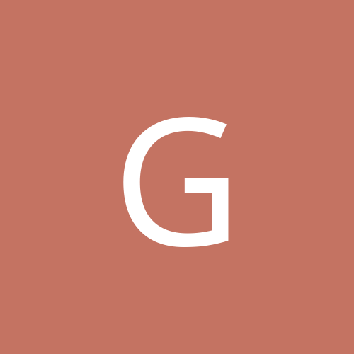 ghgfhgj01