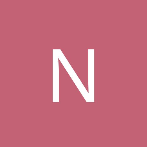 nusxnhbb2