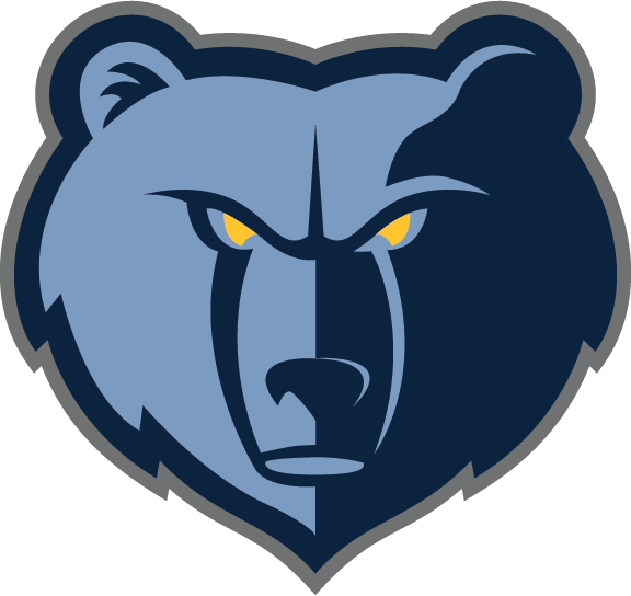 Memphis Grizzlies Message Boards