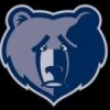 Grizz Blazers Trade To Clear Up The Wing. - last post by Ndq0327